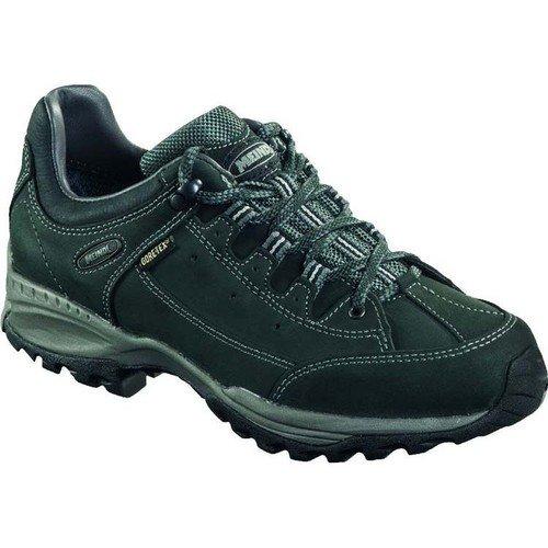Meindl , Chaussures de randonnée basses pour femme
