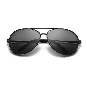 69f8622f17b Classic Tint Polarized Sunglasses for Myopia Nearsighted Short Sighted UV  Protection Sunglasses Not Reading Eyeglasses (