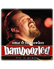 2005 Bamboozled Live In Germ