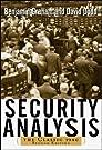 Security Analysis 2nd Edition price comparison at Flipkart, Amazon, Crossword, Uread, Bookadda, Landmark, Homeshop18