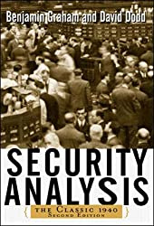 Security Analysis: Principles and Techniques