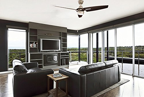 Click to enlarge homeappliancesceiling fans accessoriesindoor ceiling fans home decorators collection iron crest