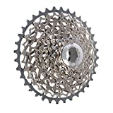 Sram Xg1080 11-36T 10 Speed Cassette