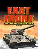 East Front, Marc Dultz, 0911295488