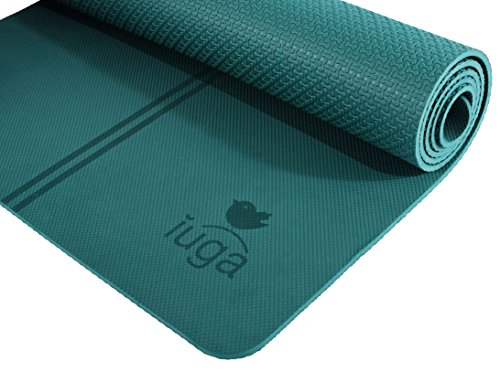 Buy material for yoga mat