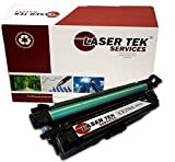 Generic Compatible Toner Cartridge Replacement for HP CE270A ( Black )