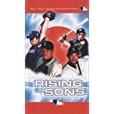Mlb: Rising Sons