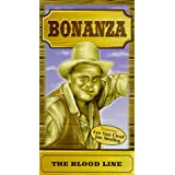 Bonanza: Blood Line