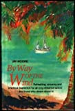 img - for By Way of the Wind (Seafarer Books) book / textbook / text book