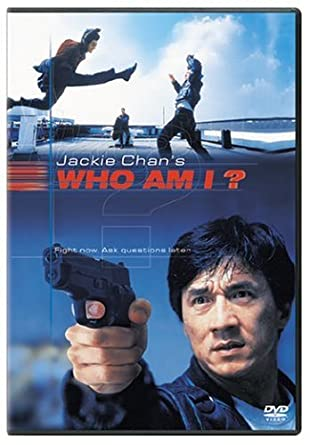 who am i jackie chan full movie english hd download