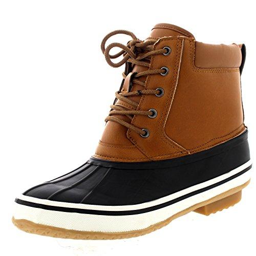 polar-womens-rain-winter-rubber-outsole-deep-tread-duck-waterproof-snow-ankle-boot-tan-us7-eu38-yc03