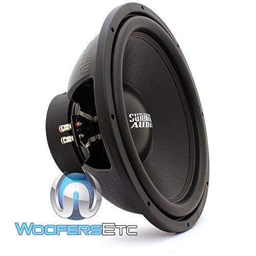 E-15 V.3 D4 - Sundown Audio 15