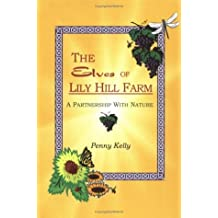 The Elves of Lily Hill Farm