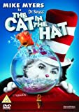 The Cat in the Hat poster thumbnail