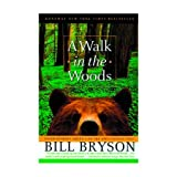 img - for Random House 101953 A Walk in the Woods by Bill Bryson book / textbook / text book