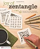 Joy of Zentangle, Suzanne McNeill, 1574214276