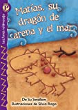 Matlas, su Dragon de Arena y el Mar, Su Swallow, 0769642268