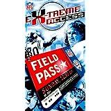 NFL Ex-Treme Access