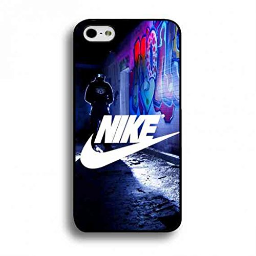1 opinioni per Nike Just Do It Collection Phone Custodia for iPhone 6/iPhone 6S(4.7inch) Nike