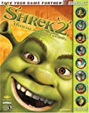 Shrek 2(tm): Official Strategy Guide (Official Strategy Guides (Bradygames))