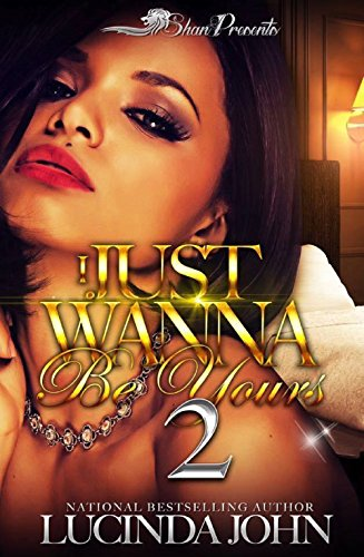 Download for free I Just Wanna Be Yours 2