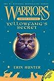 Warriors Super Edition: Yellowfang's Secret