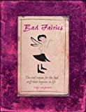 Bad Fairies, Fay Langmore, 0764157027