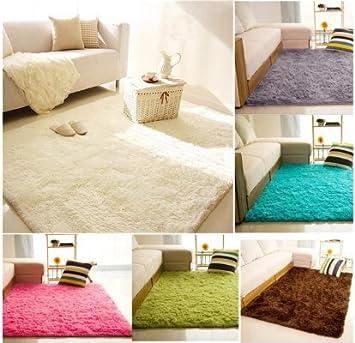 Merveilleux 80 120 Cm Living Room Bedroom Carpet Mat For Yoga Mat Floor Carpet Cover