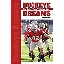 "Buckeye Dreams: The Tyler ""Tank"" Whaley Story"