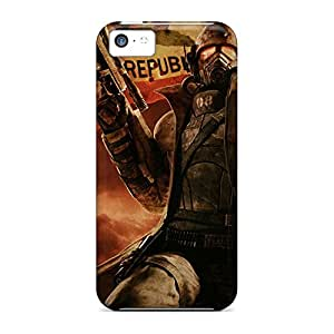 iphone 5 / 5s Skin cell phone carrying covers New Arrival Wonderful Abstact fnv ncr