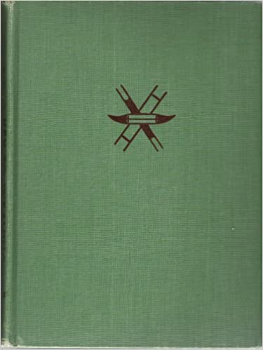 Key to weaving,: A textbook of hand-weaving techniques and pattern drafts for the beginning weaver,