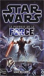 Le pouvoir de la force