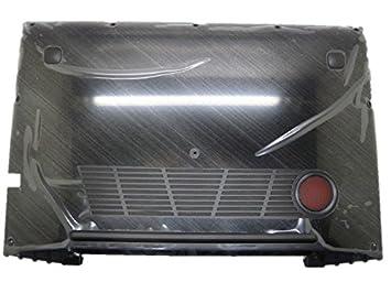 Carcasa inferior para ordenador portátil Lenovo Y50 - 70 Touch negro carcasa inferior am14r000530 used 90% NUEVO AB1007: Amazon.es: Informática