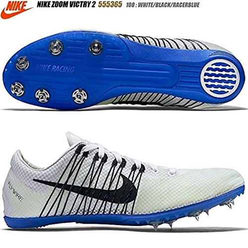 Nike Distance Spikes - 8