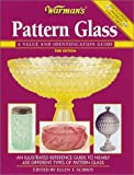 Warman's Pattern Glass, , 0873419502