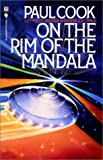 On the Rim of the Mandala, Paul Cook, 0553762575