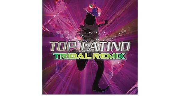 Dígale (DJ Chazal Tribal Mix) de Los Reyes De Arranque en Amazon Music - Amazon.es