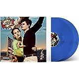 Norman Fucking Rockwell Vinyl Lp Lana Del Rey Amazon