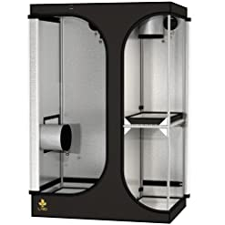 Secret Jardin Grow Tent