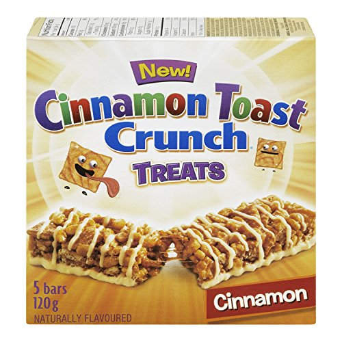 cinnamon-toast-crunch-cinnamon-5-count-120-gram