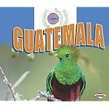 Guatemala (Country Explorers)