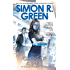 Ghost of a Smile (A Ghost Finders Novel Book 2)