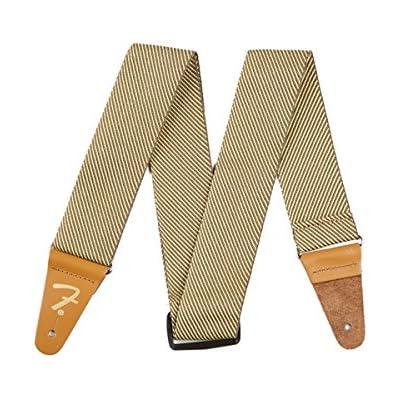 fender-2-vintage-tweed-strap