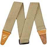Fender Vintage Tweed Guitar Strap 099-0687-000
