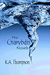 The Charybdis Novels