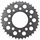 JT Sprockets JTR1332.41 41T Steel Rear Sprocket