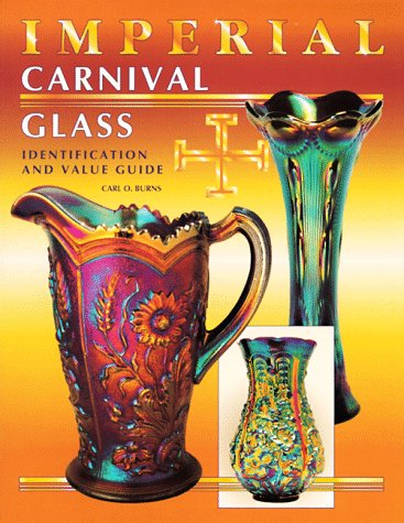 Imperial Carnival Glass ()