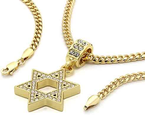 b7c1d3410fe22 Shopping Sun, Moon & Stars - L & L Nation - Other Metals - Jewelry ...