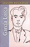 Federico Garcia Lorca, David Lerma Gonzalez, 8497645596