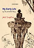 My Early Life : An Illustrated Story, Gandhi, Mahatma, 0198083793